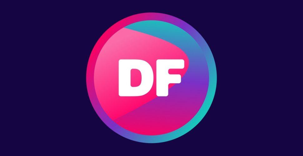 DanceFind