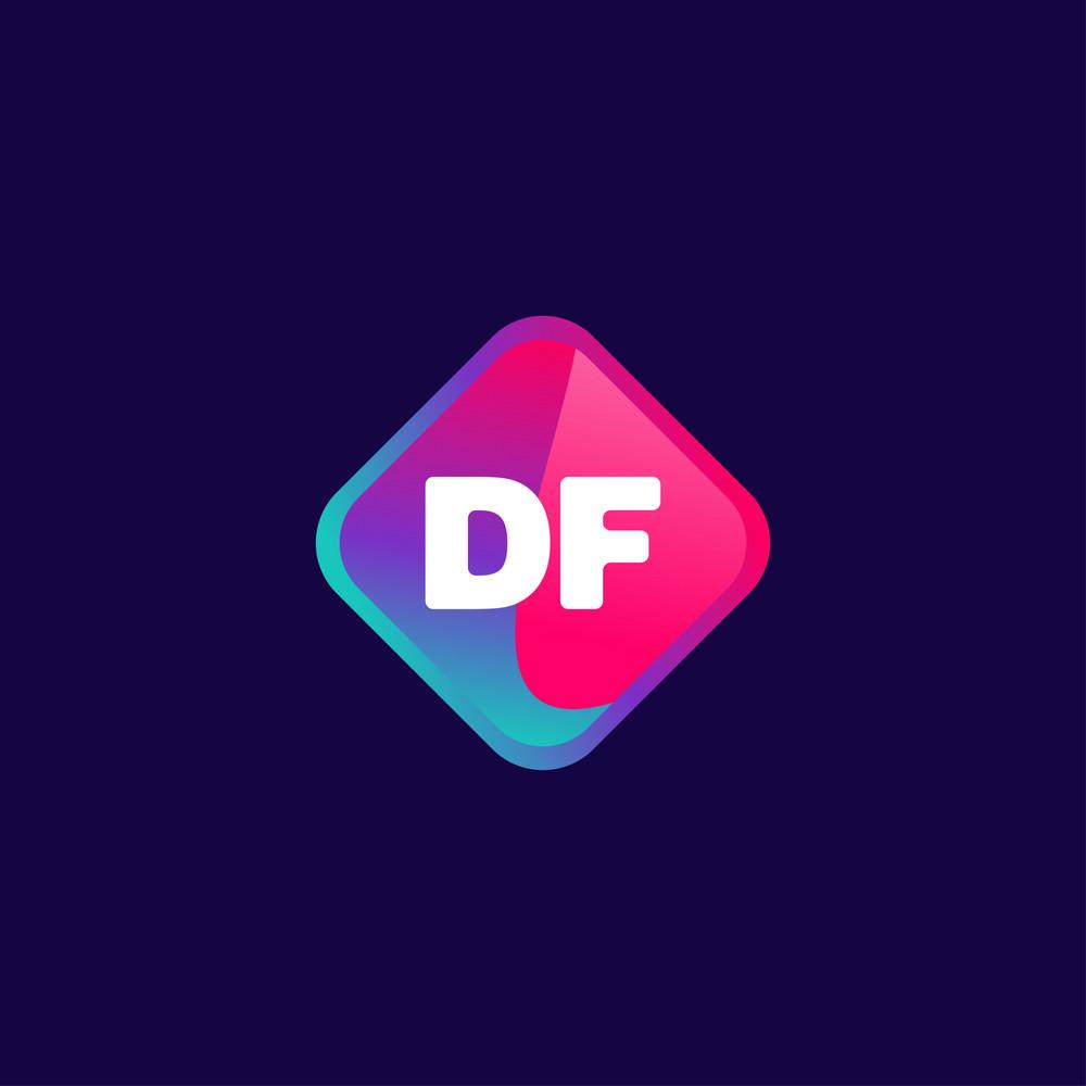 Dancefolio